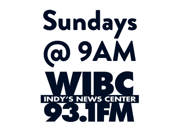 2020 Radio Stations _ Times WIBC Blue@2x