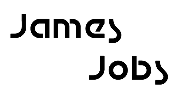 James Jobs Logo.png