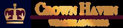 Final New Logo w_ New Font.png