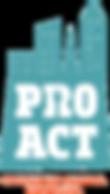 ProAct_Logo-CommunityServiceRedefined-2.
