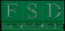 FSD-logo-social.png