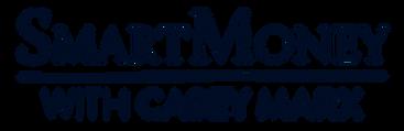 2020 Redesigned Smart Money Radio Logo@3