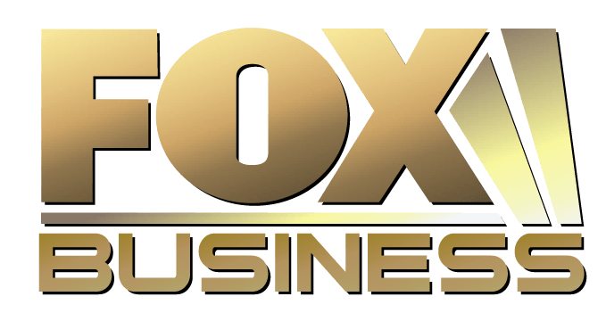 foxbusiness.png