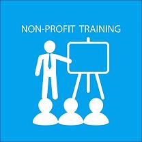 non-profit-2.png