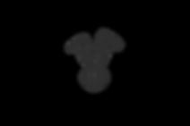 Cottontail Logo Transparent.png