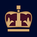 CrownHaven-LOGO-Icon-Color-2019Update.pn