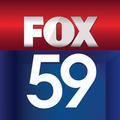 Fox59 Logo.jpg