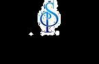 Sally Perkins New Logo.png