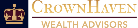 CrownHaven-LOGO-WealthAdvisors-Color.png