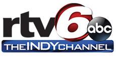 rtv 6 logo.jpg