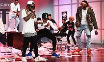 chance-the-rapper-lil-wayne-2-chainz-ell