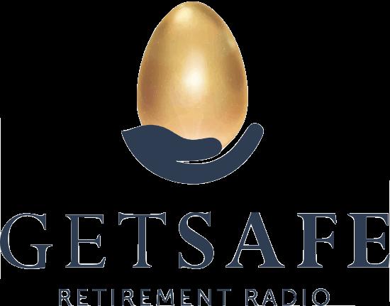 GetSafe Logo Transparent.png
