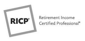 RICP_logo_BW.jpg