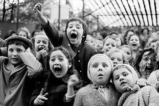 kid-audience-photo.jpg