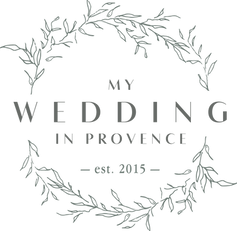 Logo_MWIP_couleur.png