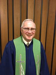 Rev. Steve Schafer.JPG