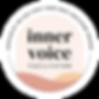 IVFT_Badge_Color_Image2.png