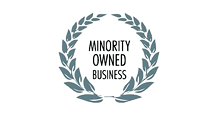 Minority-Owned-Business-Logo_edited.png