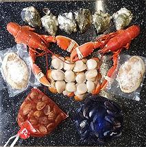 Shellfish Select Box.JPG