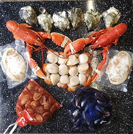 Shellfish Select Box.JPG