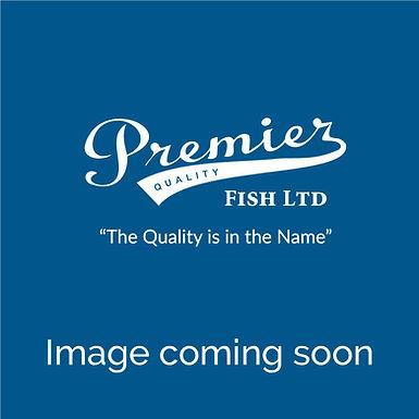 Fresh Fish Bones and Frames 1kg - Fresh