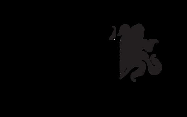 PLC_Farmers Market_Logo_small-dates.png