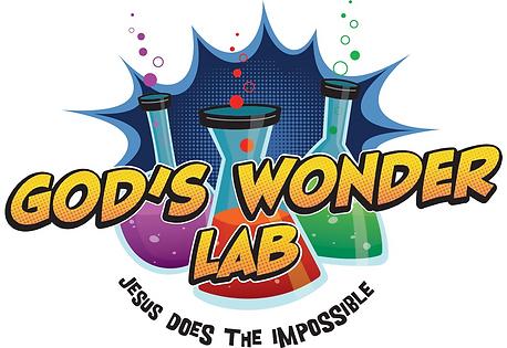 WonderLab_Logo.png