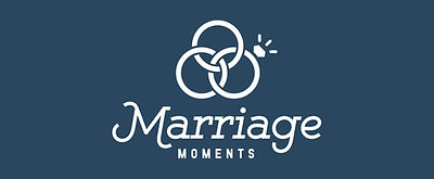 847x342-MarriageMoments.jpg