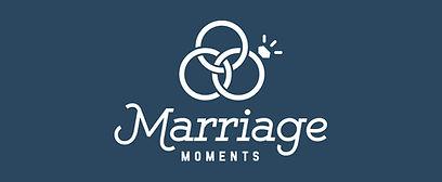 847x342-MarriageMoments.jpg