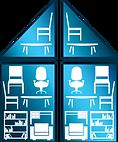 FINAL_Christ_furniture_logo.png