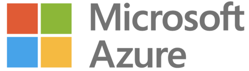 Azure services, implementation information provided by Global Point IT Solutions