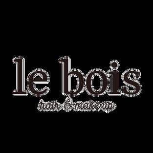 lebois_fix180603.png