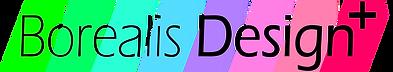 Borealis logo 2.png