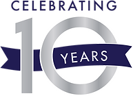 10-anniverary-logo-1.png