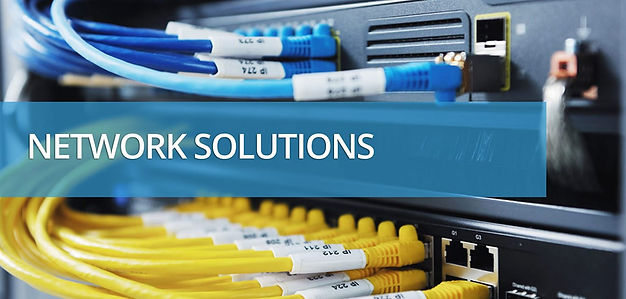 Network Solutions.jpg