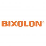 bixolon.png