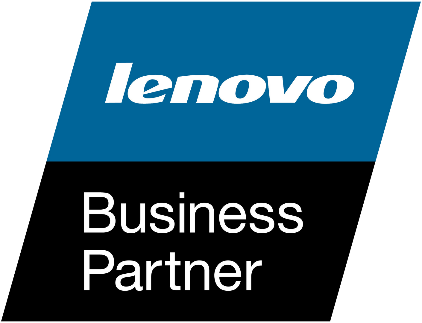 Lenovo-Business-Partner-logo.png