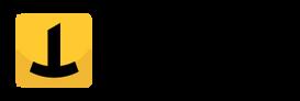 iperius_backup_logo_header_inv.png