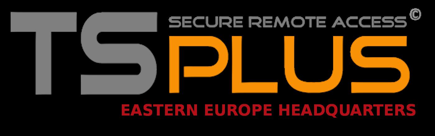 logo-tsplus-eu.png
