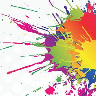 manchas-multicolores.jpg