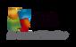 AVG Reseller Logo