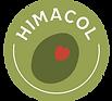 himacol ok-01.png