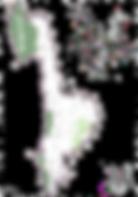 高黎贡山地图 透明背景.png