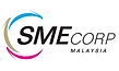 sme_corp.png