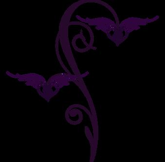 Vine Heart Wings 2X Fade 2.png