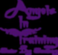 AIT Logo Vert Dark Purple-Altered-Tight.