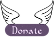 Donate Purple Grain.png
