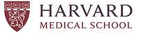 Harvard+Medical+School.jpeg