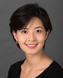 Liao_Xiaotian-15861.jpg