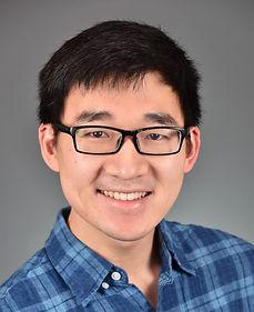 Erik Bao.jpg